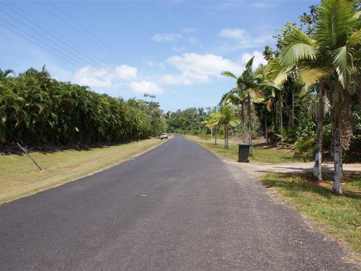 Lot 6 Lindsay Road, Carmoo, QLD