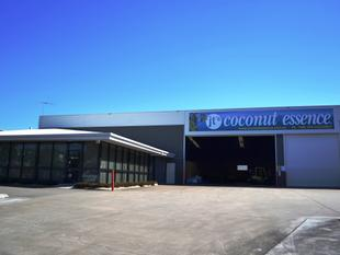 Priced To Move - Office/Warehouse Space With Sub Lease Opportunities - Acacia Ridge