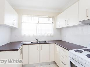 LOCATION! LOCATION! LOCATION!!! - Greenslopes