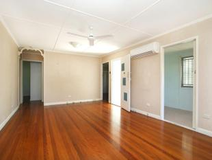 Air-conditioned - Spacious & Immaculate - 2 Living Areas - Opposite Reserve and Ready to Rent. - Chermside West