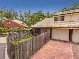Solid Return in Rental Hot Spot - Ferny Hills