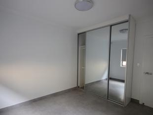 2 Bedroom Granny Flat - Punchbowl