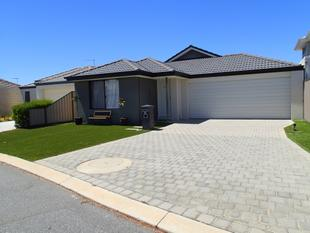 Ideally Located Family Home - Piara Waters