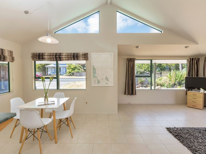 36 Bream Bay Drive, Ruakaka, Whangarei District