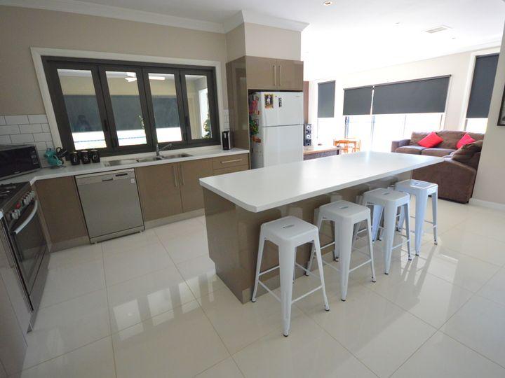 9 Bluebell Street, Canowindra, NSW