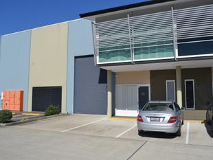 Modern Facility with Corporate Appeal - Pinkenba