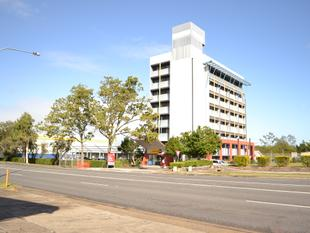 A Grade Office Facility with Main Road Exposure - Multiple Tenancies - Yeerongpilly