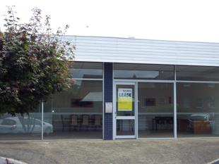 Office/Retail Space to Rent in Dorrigo - Dorrigo