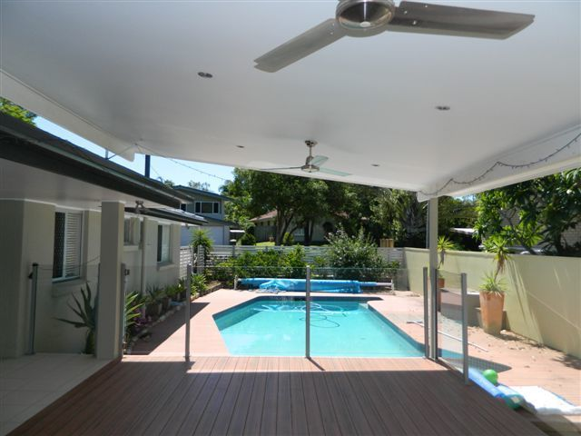 House leased jindalee qld 6 chipala street for Beds jindalee