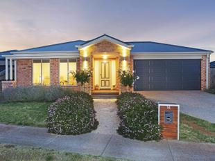 Quality Living In A Quiet Court - Lancefield