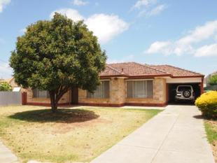 Spacious Family Home - Flinders Park