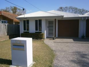 Near New Duplex - Leichhardt