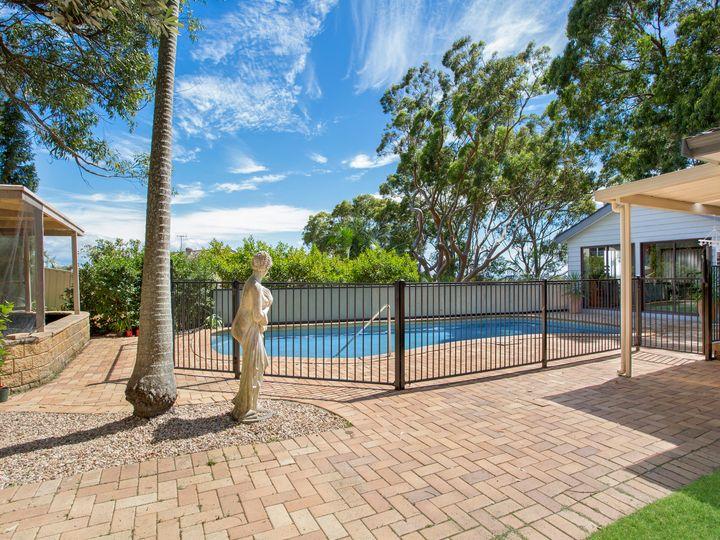 15 Mossman Avenue, Bateau Bay, NSW