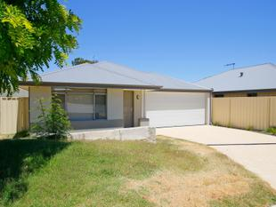 Brand New, The Ultimate in Privacy! - Redcliffe