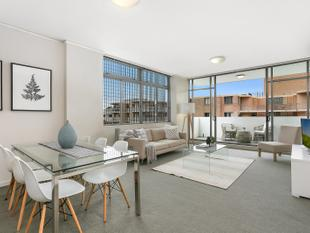 Convenience, Location and Lifestyle! - Maroubra