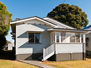 Great Location, Great Value - East Toowoomba