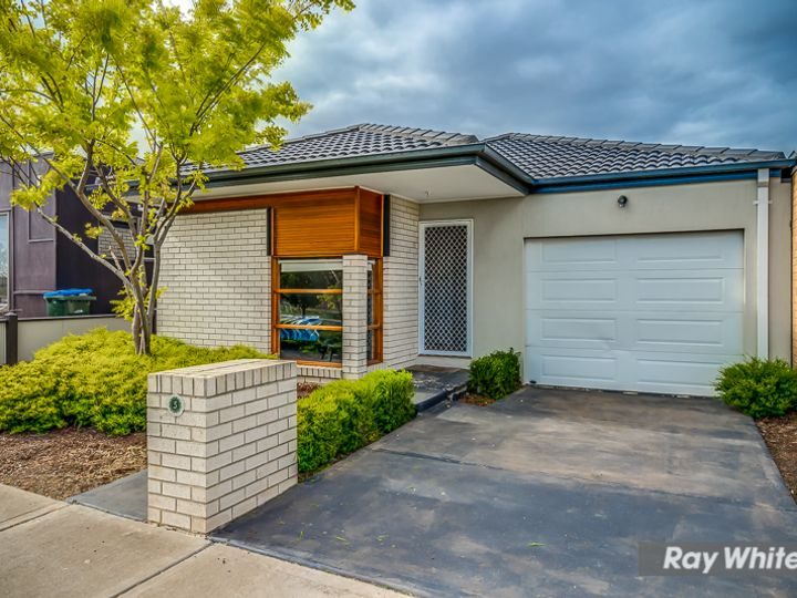 5 Limelight Street, Tarneit, VIC