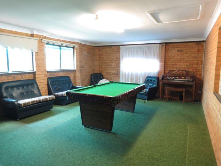 11 Ardisia Close, Yamba, NSW