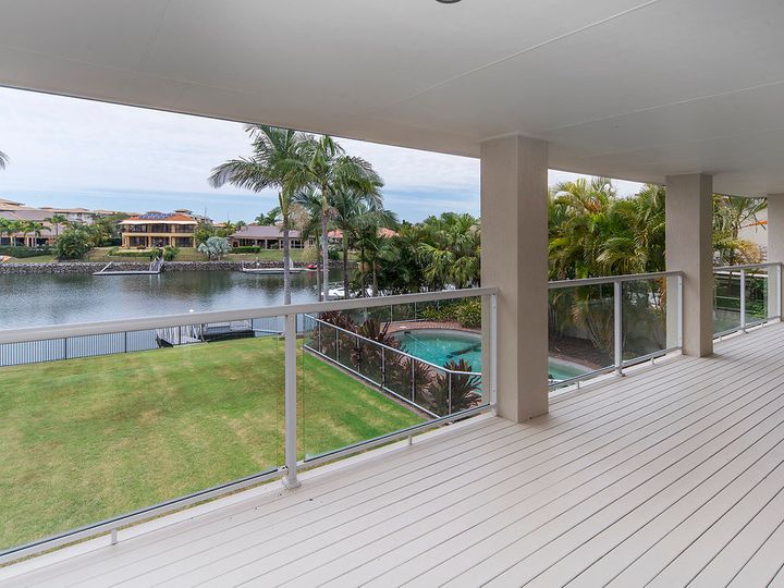 1071 Killymoon Drive, Hope Island, QLD