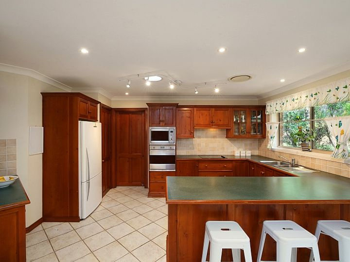 3 Johns Road, Koolewong, NSW