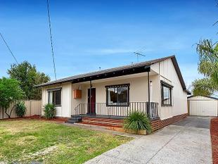 - INSPECTION CANCELLED -  GORGEOUS FAMILY HOME IN A GREAT LOCATION!!! - Fawkner