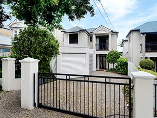 Beautifully presented home close to transport - Balmoral