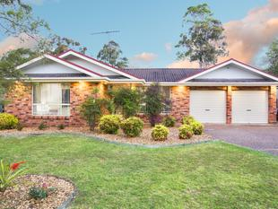 Beautifully positioned home! - Glenmore Park