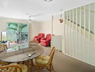 Duporth Delight - Central, Value, Lifestyle! - Maroochydore