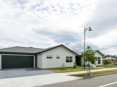 Havelock North, 21 Meissner Road