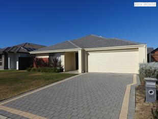 THE PERFECT FAMILY HOME WITH NOTHING TO DO EXCEPT MOVE IN - Byford