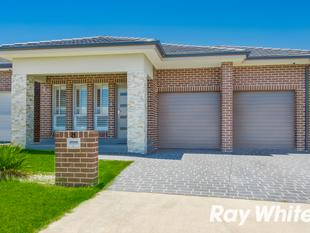 We have bought, its time to go! - Kellyville Ridge