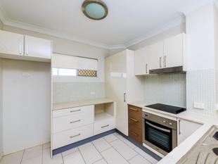 Convenience At Your Door Step! - Nundah