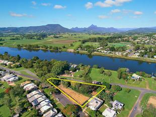 Outstanding Development Opportunity in Growth Area - Murwillumbah