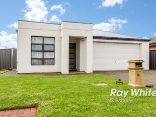 Great Value - Solid Investment! - Munno Para West