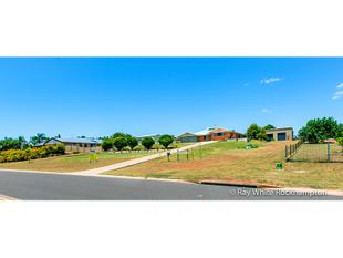 Stunning Views/Low-set Brick with 3 Living Areas/Shed/ 1 Acre- $499,000 - Rockyview