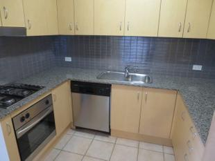 Well presented 1 bedroom apartment. - Redfern
