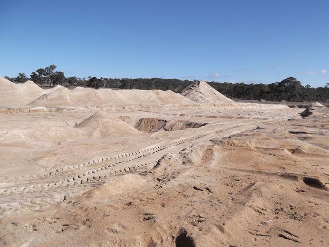 485 Rimbanda Road, Woolbrook, NSW