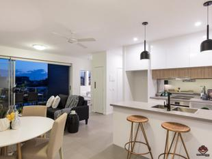 BRAND NEW - 2 BEDROOM, 2 BATHROOM UNIT - MUST BE SOLD - Lutwyche
