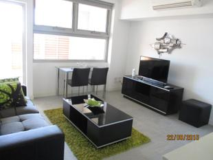 FULLY FURNISHED - AVAILABLE MARCH - Bulgarra