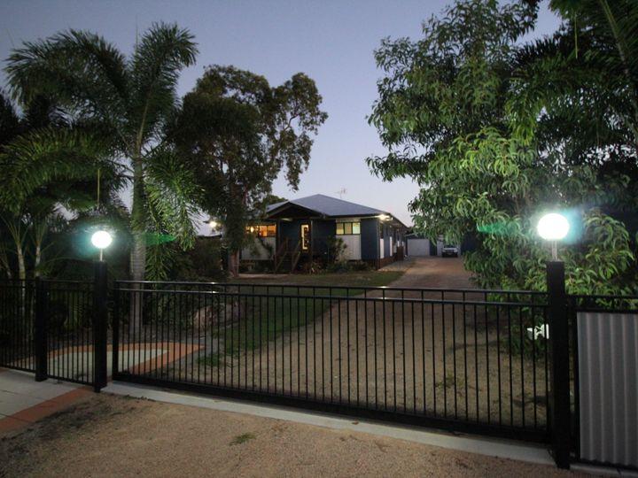 9 Bellbird Close, Forrest Beach, QLD