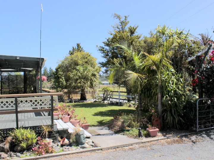 25 Dodds Road, Pamapuria, Far North District