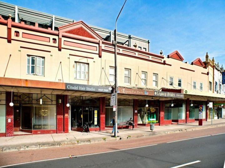 389 Parramatta Road, Petersham, NSW