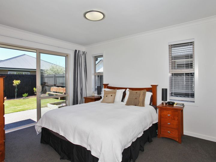 3 Kruger Road, Halswell, Christchurch City