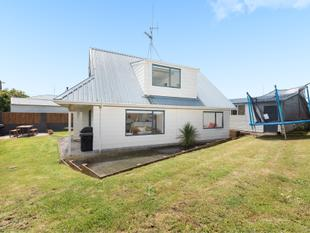 PRICE REDUCED TO SELL - Mount Maunganui