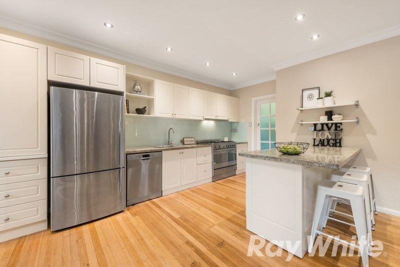 10 Henty Court Croydon Vic Rental House For Rent