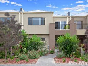 Picturesques living at its best - South Morang