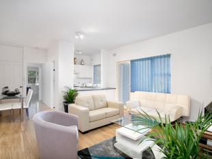 Beachside Lifestyle & Location - Brighton-le-sands