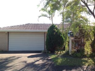 LOVELY 3BDRM FAMILY HOME IN EIGHT MILE PLAINS - Eight Mile Plains