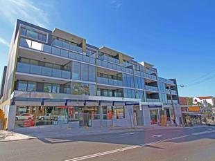 Elysium Apartments - The Best in Earlwood - Earlwood