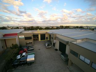 Industrial Warehouse for Lease - Warana